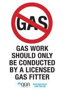 Gas Plumbing Brisbane