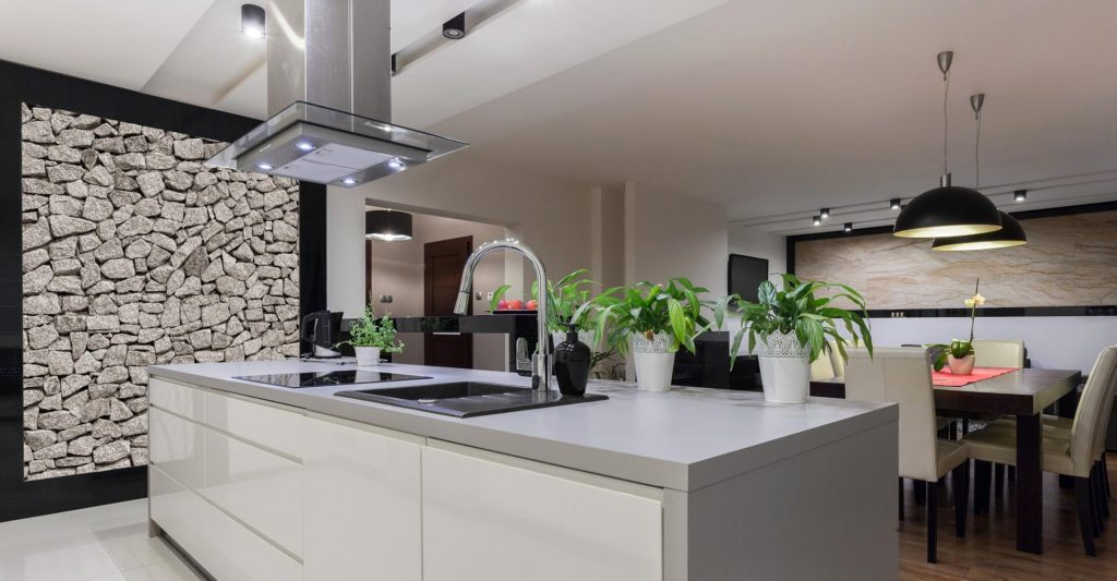 Kitchen Plumbing Brisbane