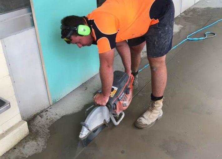 Emergency Plumber Brisbane North